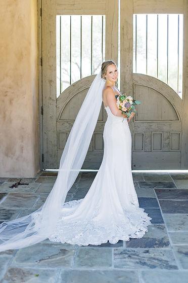 CORMIE WEDDING-0396.jpg