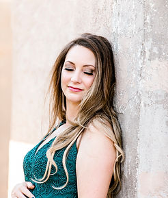 Allison JFF Maternity session 8 14 2020-