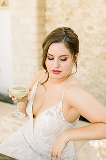 caitlin_audrey_photography (3 of 5).jpg