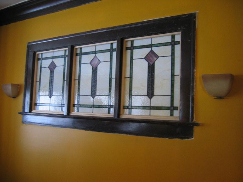 3+Bungalow+windows.JPG