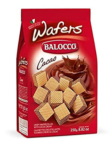 baloocco.jpg
