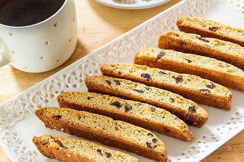 Biscotti-Fifteen-Spatulas-10.jpg