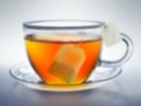 tea-cup-bag-high-res-stock-photography-1