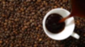 181127101933-health-of-coffee-exlarge-16