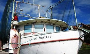 Bayou Shrimp Boat.jpg