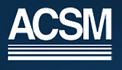 acsm-logo.PNG