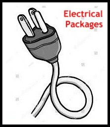 electrical packages logo.jpg
