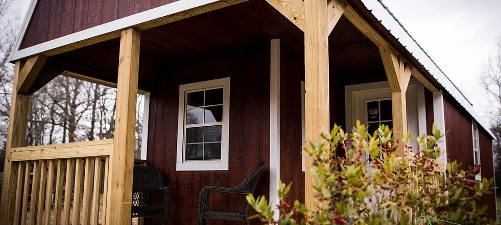 Premier Lofted Barn Cabin 3.JPG
