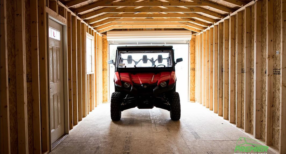 portable garage inside view.JPG
