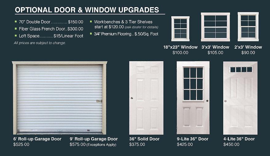 Doors_Windows_2021.jpg