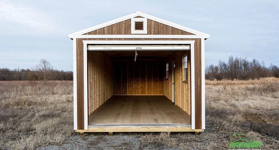 portable garage 5.JPG