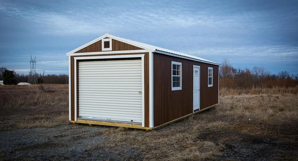 portable garage.JPG