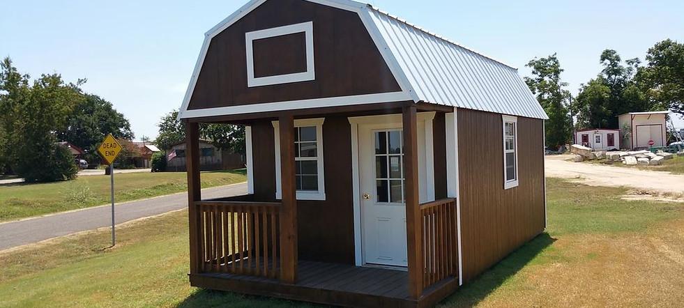Premier Lofted Barn Cabin 7.JPG