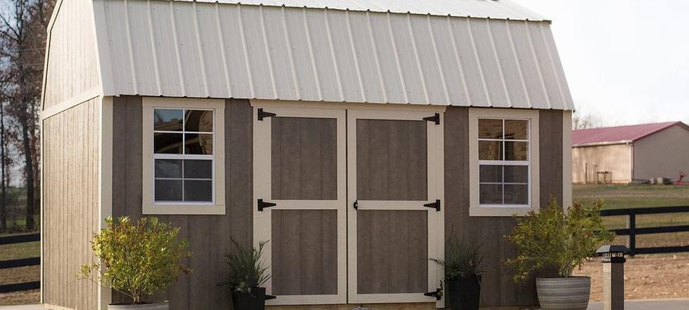 utility shed 7.JPG