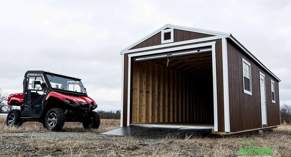 portable garage 2.JPG