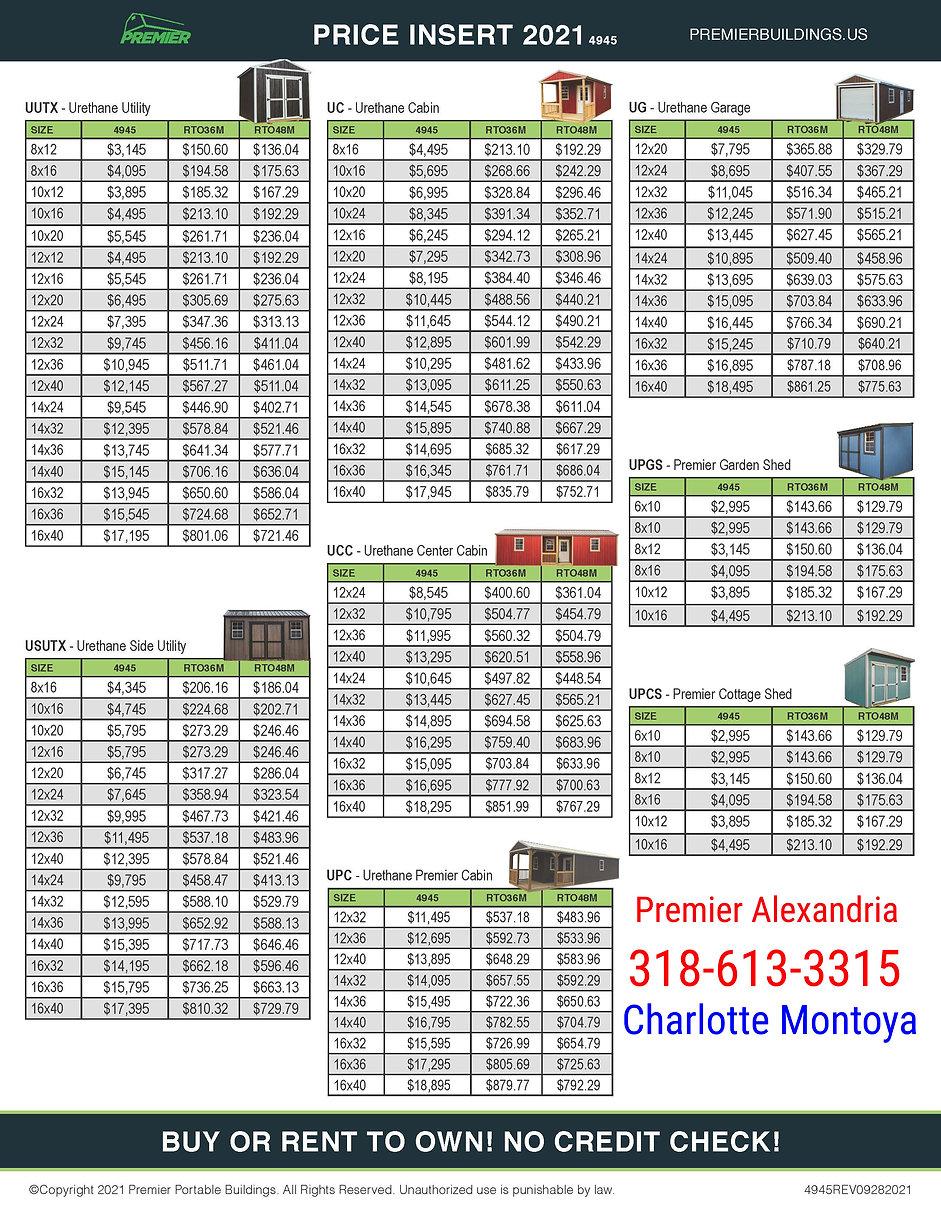 Prices_Peak_2021.jpg