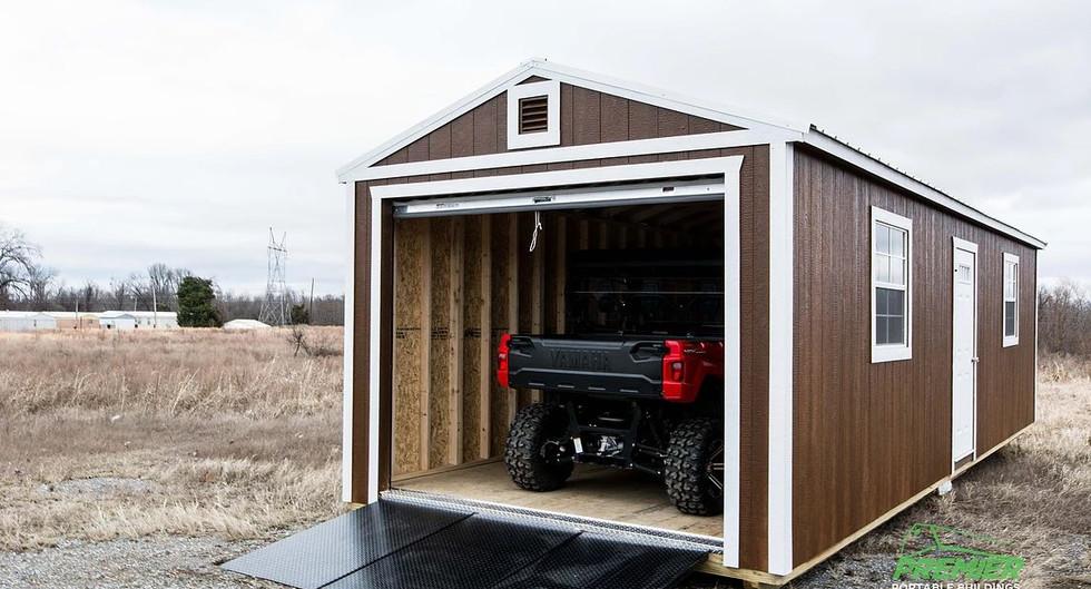 portable garage 3.JPG