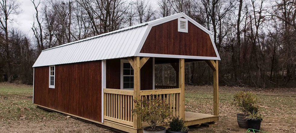 Premier Lofted Barn Cabin 4.JPG