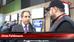 Oren Feldman –CEO Cymbiot despre piata IOT la MWC