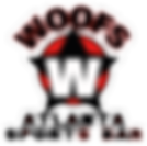 woofs logo2.png