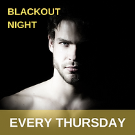 Black Out Night -  Web.png