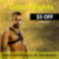 Gear Nights - Web.png