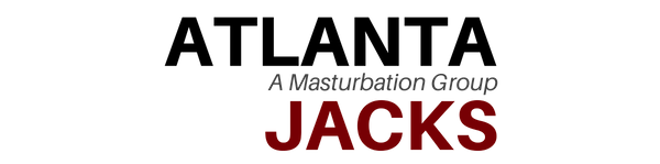 Atlanta Jacks Logo.png