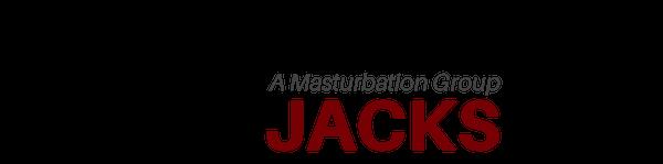 Atlanta Jacks Logo.png
