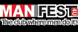 Logo 2017 - Tag.png