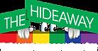 hideawaylogo.png