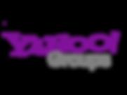 yahoo-groups-logo.png