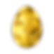 golden egg I BLK.png