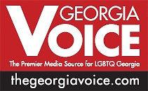 GeorgiaVoiceLGBTQ-logo.jpg
