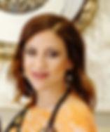 Dr. Isabel Padilla