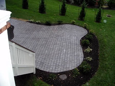 pavers-circle-salzano-custom-concrete_10