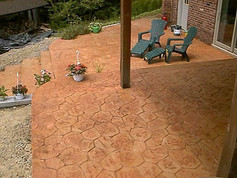 stamped-patio-stained-j-j-i-concrete-con