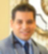 Dr. Manuel Padilla