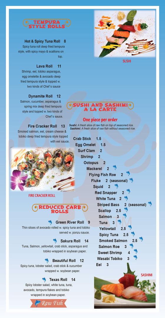 El-Paso-Dinner-Menu-2021-for-Website-4.j