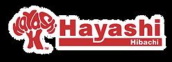 HAYAHSI LOGO SMALL.png