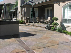 colored-stamped-patio-richardson-s-concr