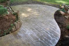 faux-bois-patio-wood-stamped-concrete-co
