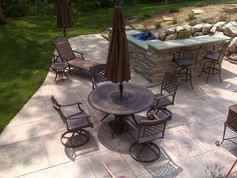 stamped-overlay-patio-concrete-impressio