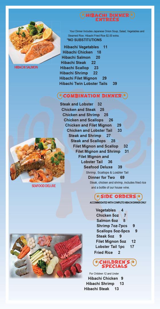 El-Paso-Dinner-Menu-2021-for-Website-3.j