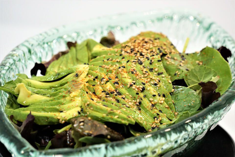 Avocado salad_1.JPG
