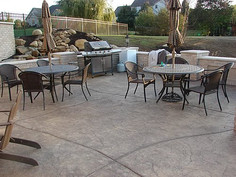 concrete-patio-textured-concrete-patio-j