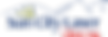Sun City Laser logo.png