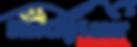 Sun City Laser Logo