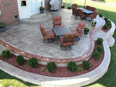 stamped-patio-faux-stone-biondo-cement-c