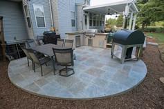 stamped-concrete-patio-round-patio-salza