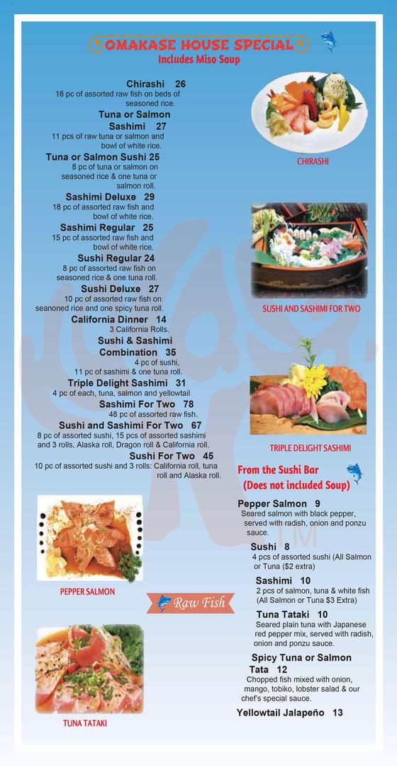 El-Paso-Dinner-Menu-2021-for-Website-6.j